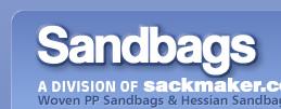 Sandbags: water damage uk, sand bags in stock scotland, sandbag stockists, sand bag stockists, sandbag uk, water damage, sandbags uk, sandbag glasgow, sandbag manufacturers, sandbag manufacturers glasgow, sandbag manufacturers uk, sandbag suppliers, sandbag suppliers glasgow, sandbag suppliers uk, sandbags in stock, sand bags in stock, sandbag advice, sand bag advice, sandbags in stock glasgow, sand bags in stock glasgow, sandbags near glasgow, sandbags in stock scotland, sandbags glasgow, sandbags, filled sandbags, filled sandbags glasgow, filled sandbags uk, flooding, flooding glasgow, flooding uk, flood barrier, flood barrier glasgow, flood barrier uk, flood defence, flood defence glasgow, flood defence uk, food risk, buy sandbags, wpp sandbags, woven sandbags, flood risk glasgow, flood risk uk, heavy sandbags, hessian sandbags, hessian sandbags glasgow, hessian sandbags uk, how to fill sandbags, how to fill sandbags glasgow, how to fill sandbags uk, jute sandbags, need sandbags, need sand bags, pp sandbags, sacks glasgow, sacks uk, sandbag, sand bag, sand bags, buy sand bags, buy sandbags online, buy sandbags glasgow, buy sandbags uk, bulk sandbags, bulk sand bags, emergency sandbags, emergency sand bags, filling sandbags, filling sandbags glasgow, filling sandbags uk, fill sandbags, fill sandbags glasgow, fill sandbags uk, filled sand bags, filled sand bags